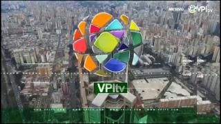 EN VIVO desde Lima - Evento de la Unión de Venezolanos en el Perú