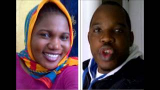 You Killed Our Daughter Bisis Family Accuses Man Who Impregnated The Actress
