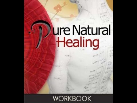 Pure Natural Healing-Pure Natural Healing Review