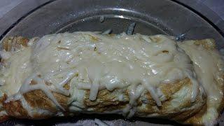 Сосиски по Венски(вкусный,быстрый завтрак)