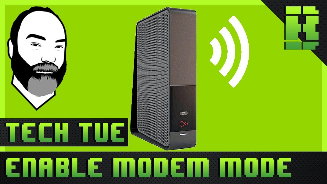 virgin media hub 3 0 modem mode router settings tutorial. Black Bedroom Furniture Sets. Home Design Ideas