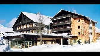 Hotel Karwendelhof, 6100 Seefeld in Tirol