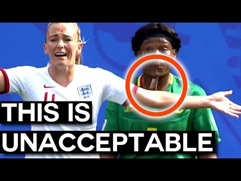 cameroon-embarrass-themselves-vs-england-in-wild-match,-argentina-slip-through-vs-qatar---rtv-daily