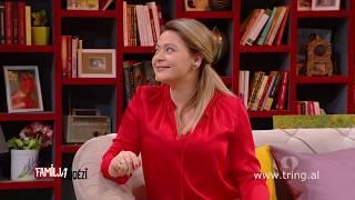 Familja Kuqezi - Episodi 3/ I (pa)ftuari