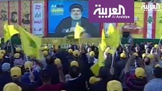 الكويت: ميليشيا حزب الله اللبنانية وراء تمويل هروب خلية العبدلي