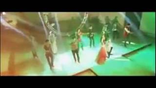 2014 Item Song In Pakistani Movie 8968   Hot Saba Qamar Item Song