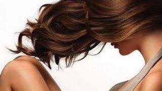 Масло для сухих волос, народные средства для сухих волос, сухие волосы лечение(http://www.Cerdca.com/2016/06/maslo-dlja-suhih-volos-narodnye-sredstva.html ~ Масло для сухих волос, народные средства для сухих волос, сухие..., 2016-06-02T23:55:43.000Z)