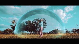 Смотреть клип Mitchel - Le Bon Temps Rouler