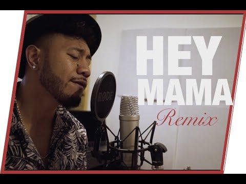 ezra-james---hey-mama-x-rush-(will-singe-remix)