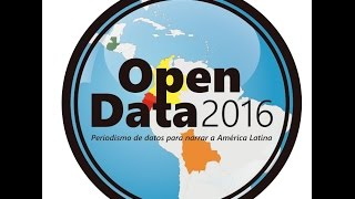 Proyecto Open Data 2016