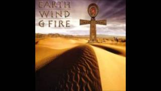 Earth, Wind & Fire - When Love Goes Wrong