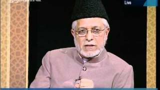 Can Jamaat Ahmadiyya propose an idea to Pakistans current situation of decline?