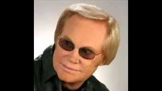 Watch George Jones I Turn To You video
