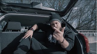 Dux - Levels (Official Video)