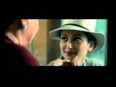 Jagjit Singh - Ye Daulat Bhi Le Lo