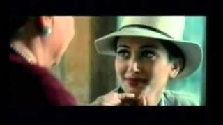 Jagjit Singh - Ye Daulat Bhi Le Lo.rmvb