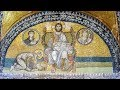Historical Evidence for Jesus?