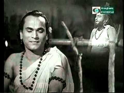 Krishna Mukunda Murare.