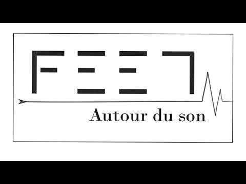 Feel Autour du Son