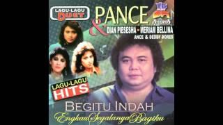 Ance, Pance & Deddy Dores - Satu Cinta Tiga Hati MP3