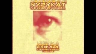 Video Nypykät - Skärgård download MP3, 3GP, MP4, WEBM, AVI, FLV Oktober 2018