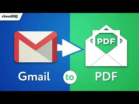 how-to-convert-email-to-pdf-with-google-chrome-2019
