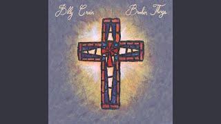 top tracks billy crain