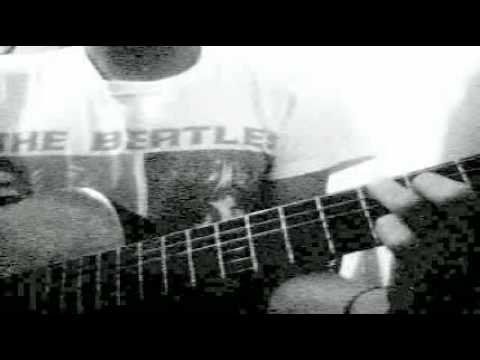 Siddhartha – Extraños (cover / con acordes)