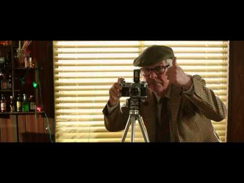 Trailer do filme Golpe Quase Perfeito