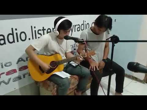 Pion Kustik - Always There For You Live In Gfm.radio