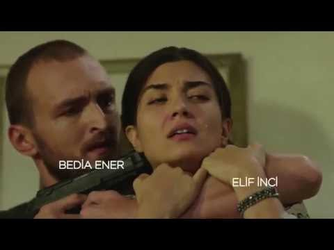 Kara Para Aşk - Episode 16 with English subtitles