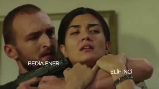 kara para aşk episode 16 with english subtitles