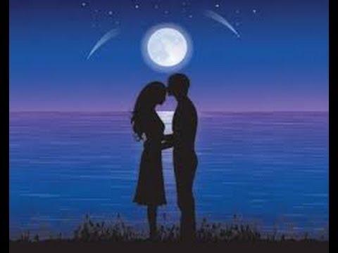 storia di 2 innamorati fidanzati film completo youtube