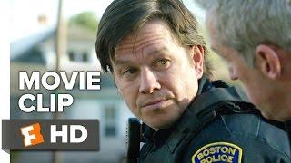 Video Patriots Day Movie CLIP - Tommy's Speech (2016) - Mark Wahlberg Movie download MP3, 3GP, MP4, WEBM, AVI, FLV Juli 2018