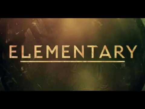 "Download Elementary S1E2 Pt 1 Sherlock and Watson"" Brain Attic"""