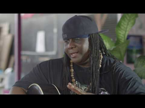 The Barbados Is Music TV Show with Krosfyah - Ep3