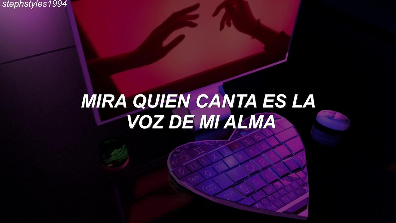 Download Alejandro Sanz & Camila Cabello - Mi Persona Favorita (Letra)