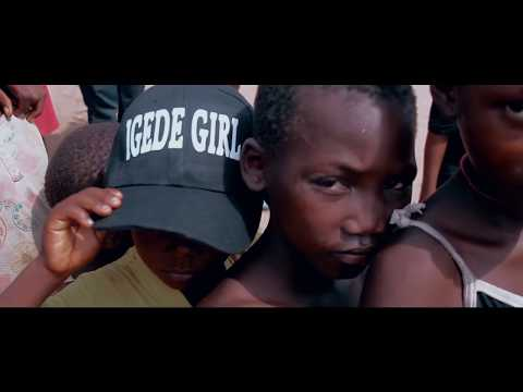 [Video] OD Woods Ft. Zaaki Azzay, Rapizzo, Jumabee, Mark Owi - Our Benue