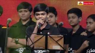 kani-penchina-ma-ammake-song-performance-manam-sangeetam-event