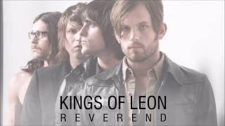 Kings of Leon - Reverend Lyrics