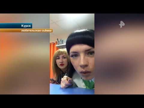 Видео лучших стриптизов росссии