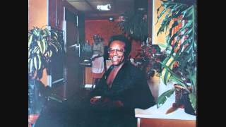 Bobby Womack - Standing In The Safety Zone