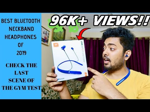 jbl-live200bt-honest-review-in-hindi-best-headphones-2019-what-the-dude