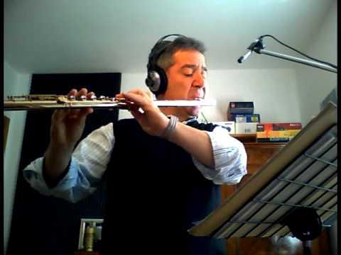 ITALIAN MUSIC FOREVER - IL MONDO