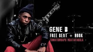 Gene b - ackim simukonda remake 2 (Free beat with hook)