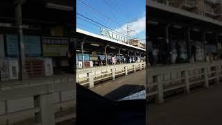 江之岛镰仓高校前车站, 人气爆棚景点 thumbnail