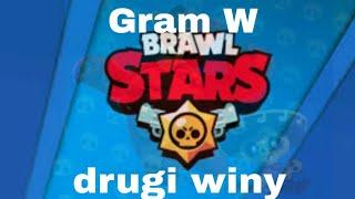 Brawl Stars #2