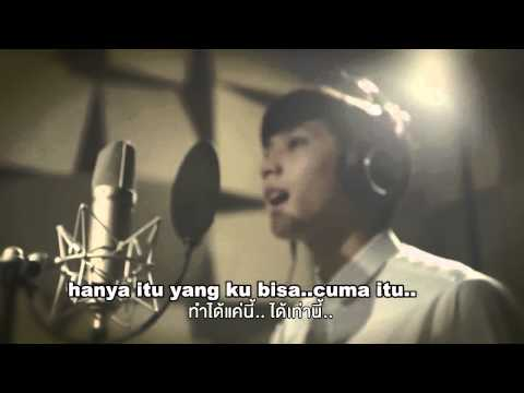 Pong(ost May Who) sub malay/indo