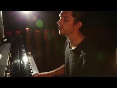 Make You Miss Me - Sam Hunt