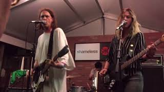 New Karma By Broncho Clive Bar For SXSW On 3 17 18